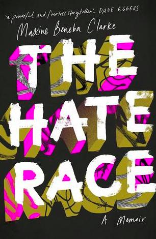 Hate Race