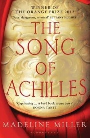 Sone of Achilles