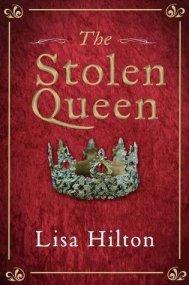 The Stolen Queen