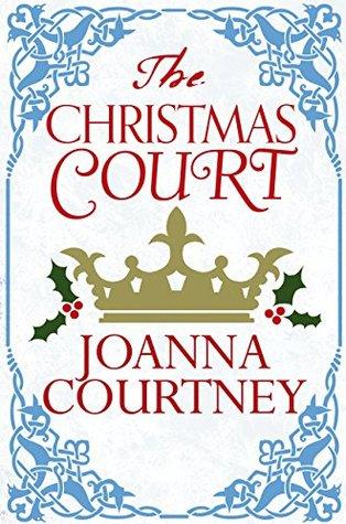 Christmas Court