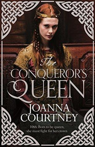 Conqueror's Queen