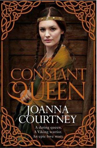 Constant Queen