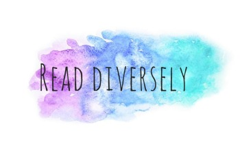 Read Diversely