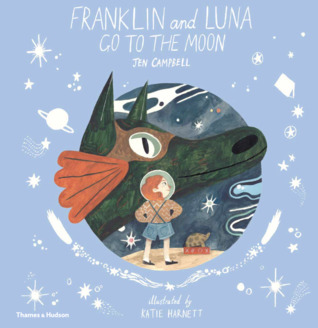 Franklin and Luna