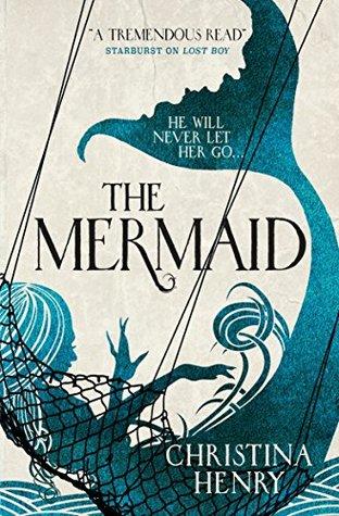 The Mermiad