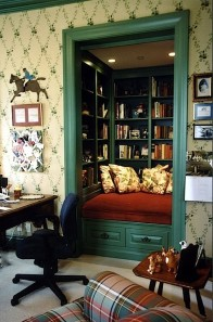 Reading-nook-by-Susan-Jay-Design