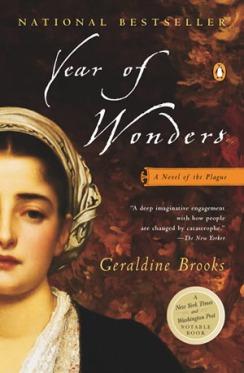 Year of Wonders