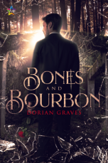 Bones and Bourbon
