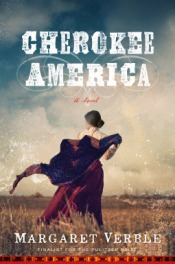 Cherokee America.jpg