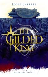 Gilded King.jpg