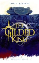 Gilded King