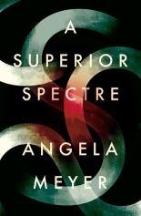Superior Spectre