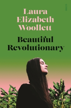 Beautiful Revolutionary