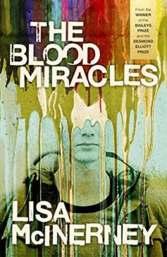 The Blood Miracles.jpg