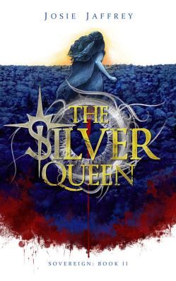 The Silver Queen