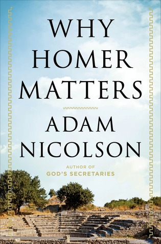 Why Home Matters