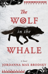 The Wolf in the Wale