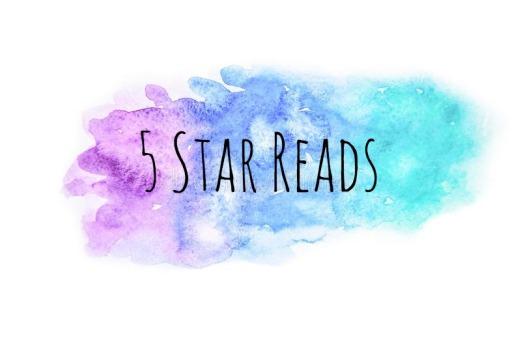 5 star reads.jpg