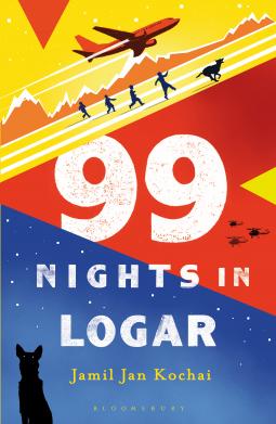 99 Nights in Logar.png