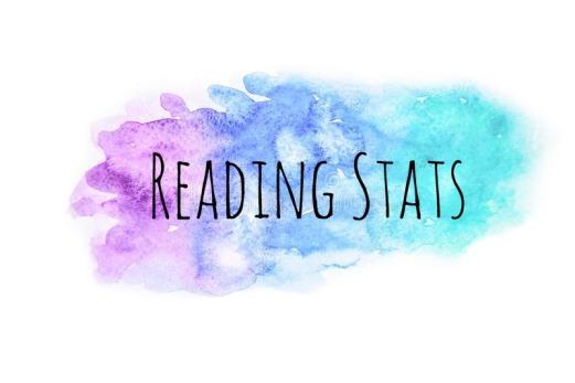 Reading Stats.jpg