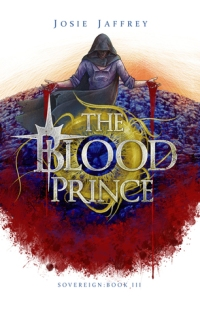 the blood prince