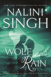 Wolf Rain.jpg
