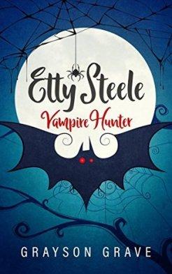 Etty Steele