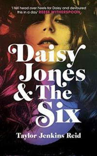 Daisy Jones.jpg