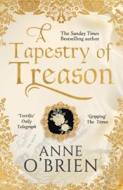 Tapestry of Treason