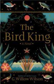The Bird King