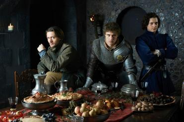 Plantagent Princes