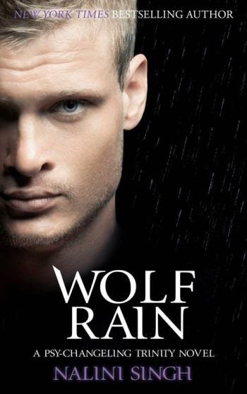Wold Rain