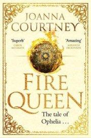 Fire Queen.jpg