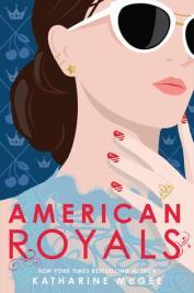 America Royals