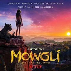 Mowgil