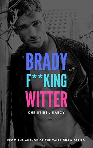Brady F**king Witter.jpg