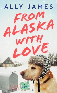 For Alaska With Love