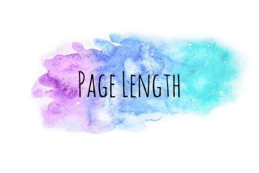 Page Length.jpg