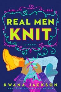 Real Men Knit .jpg