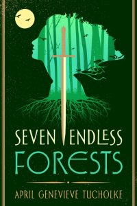 The Seven Endless Forests