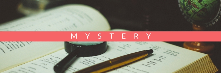 MGM Mystery