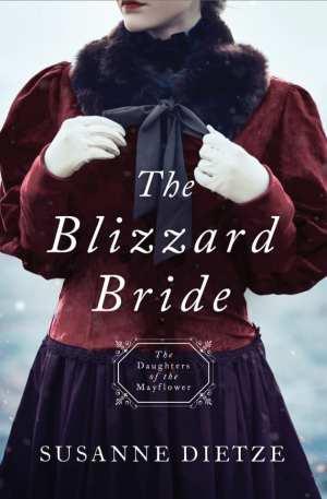 The Blizzard Bride