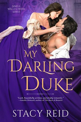 My Darling Duke