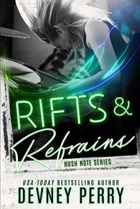 Rifts & Refrains