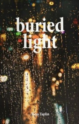 Buried Light